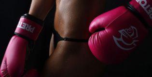 Sporty dla kobiet