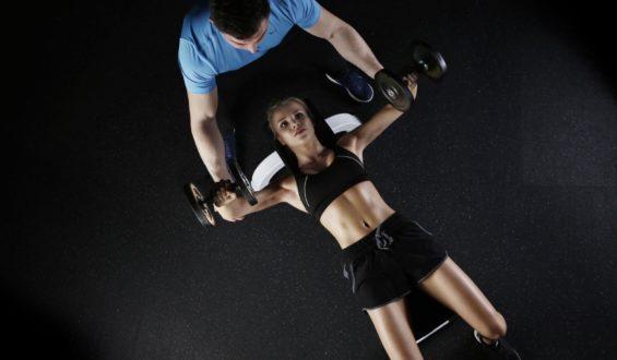 Sport dla kobiet  jaki najlepszy ?