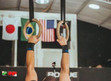 Centrum fitness dla kobiet