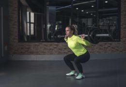 Redukcja tkanki tłuszczowej jak najszybciej ?